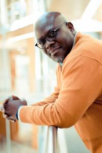 api-mobile-money-dare-okoudjou-mfs-africa