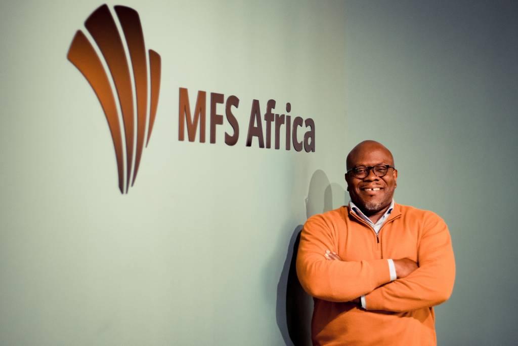 api-mobile-money-MFS Africa