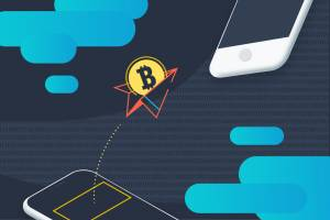 buy bitcoin with airtime